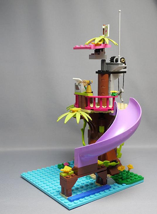 LEGO-41038-ミステリージャングルパラダイスを作った38.jpg