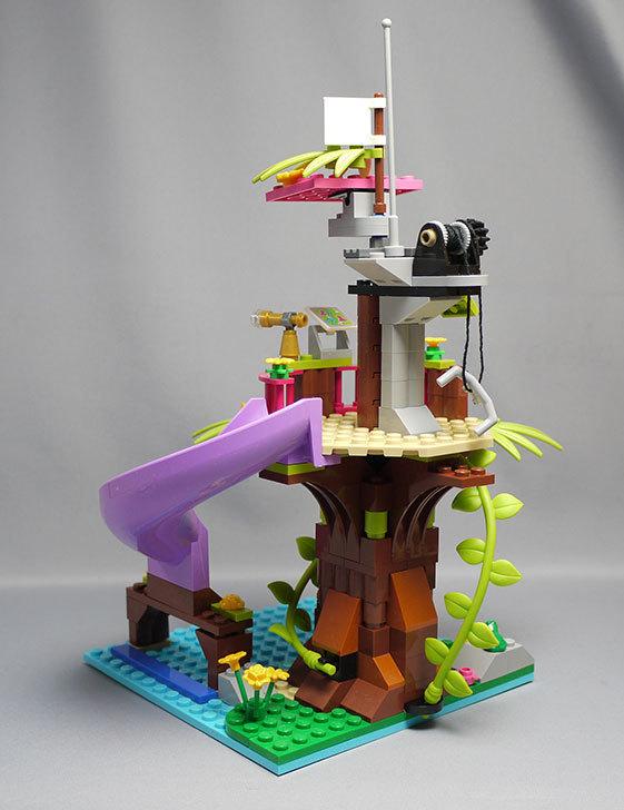LEGO-41038-ミステリージャングルパラダイスを作った40.jpg