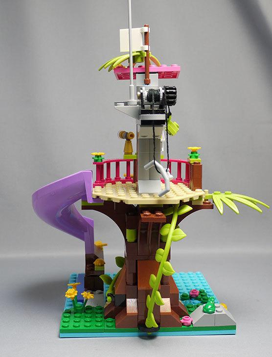 LEGO-41038-ミステリージャングルパラダイスを作った41.jpg
