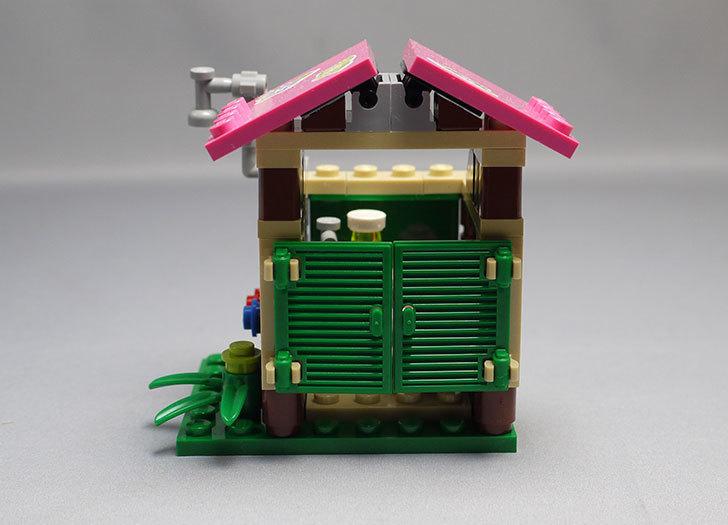 LEGO-41038-ミステリージャングルパラダイスを作った49.jpg