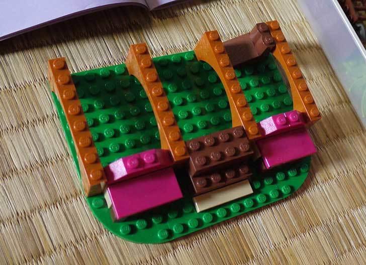LEGO-41038-ミステリージャングルパラダイスを作った5.jpg