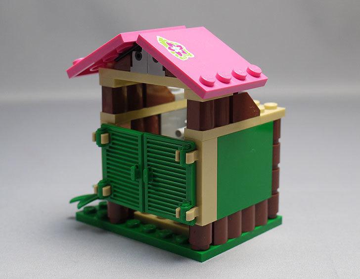 LEGO-41038-ミステリージャングルパラダイスを作った50.jpg