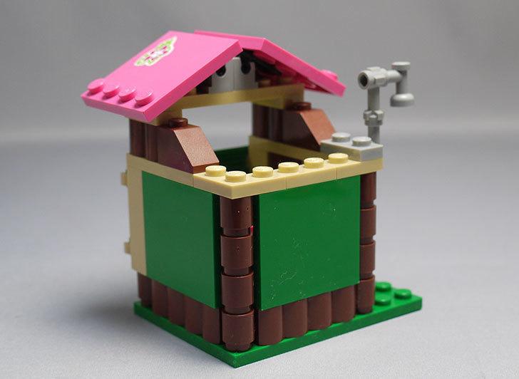 LEGO-41038-ミステリージャングルパラダイスを作った52.jpg