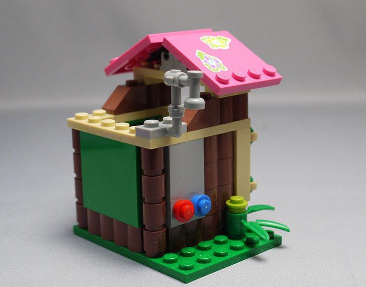 LEGO-41038-ミステリージャングルパラダイスを作った53.jpg