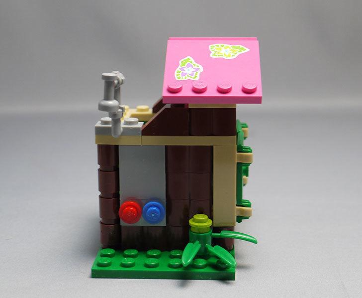 LEGO-41038-ミステリージャングルパラダイスを作った54.jpg