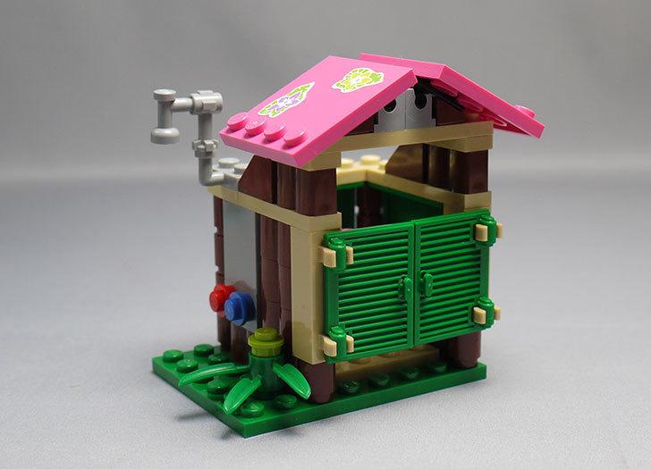 LEGO-41038-ミステリージャングルパラダイスを作った55.jpg