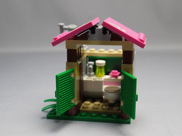 LEGO-41038-ミステリージャングルパラダイスを作った56.jpg