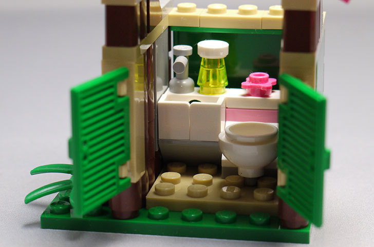 LEGO-41038-ミステリージャングルパラダイスを作った57.jpg