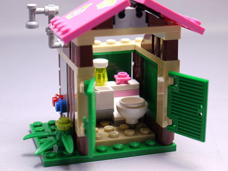 LEGO-41038-ミステリージャングルパラダイスを作った58.jpg