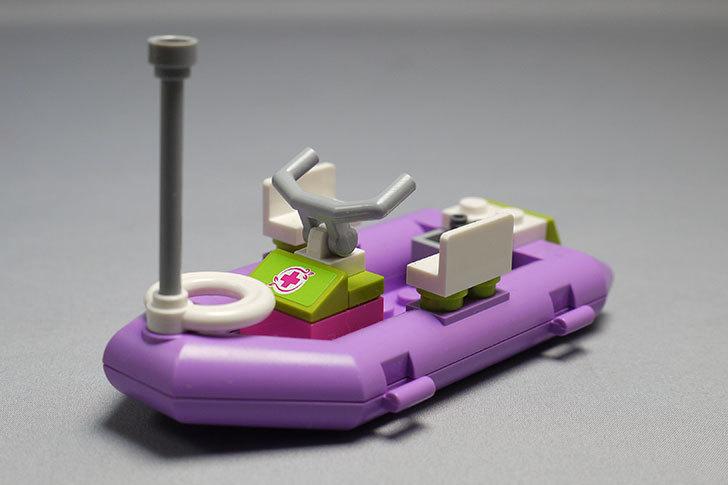 LEGO-41038-ミステリージャングルパラダイスを作った59.jpg