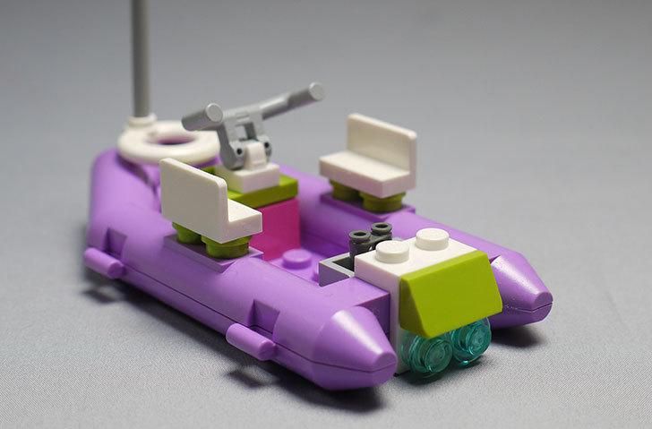 LEGO-41038-ミステリージャングルパラダイスを作った61.jpg