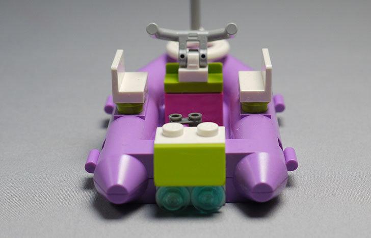 LEGO-41038-ミステリージャングルパラダイスを作った62.jpg