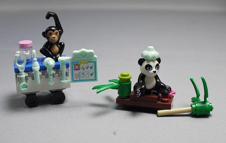 LEGO-41038-ミステリージャングルパラダイスを作った67.jpg