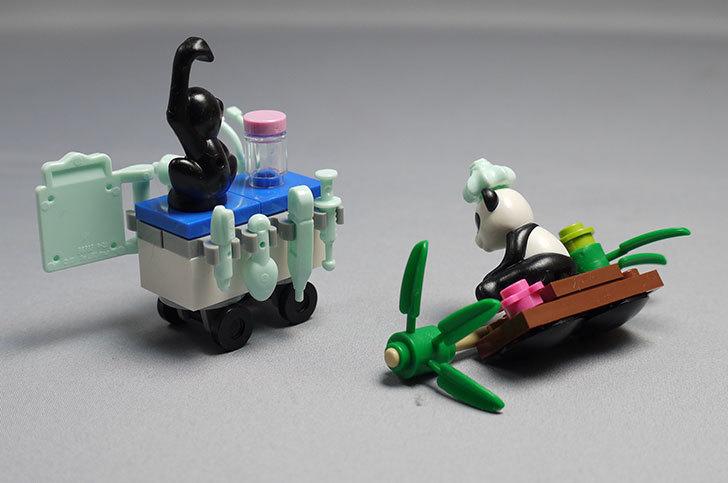 LEGO-41038-ミステリージャングルパラダイスを作った69.jpg