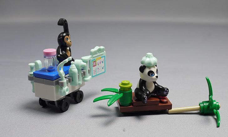 LEGO-41038-ミステリージャングルパラダイスを作った72.jpg