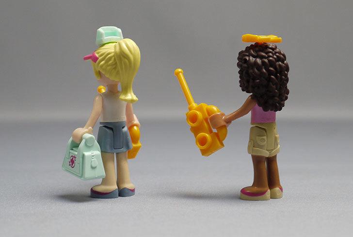 LEGO-41038-ミステリージャングルパラダイスを作った76.jpg