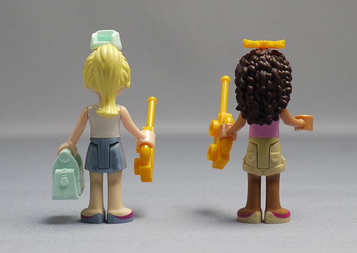 LEGO-41038-ミステリージャングルパラダイスを作った77.jpg