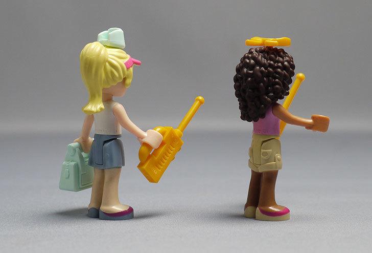 LEGO-41038-ミステリージャングルパラダイスを作った78.jpg