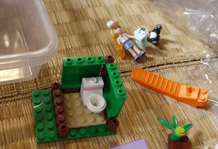 LEGO-41038-ミステリージャングルパラダイスを作った8.jpg