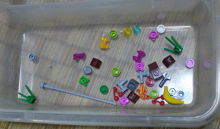 LEGO-41038-ミステリージャングルパラダイスを作った81.jpg