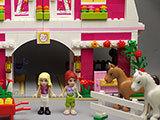 LEGO-41039-ラブリーサンシャインハウスを作った-完成品表示用1.jpg