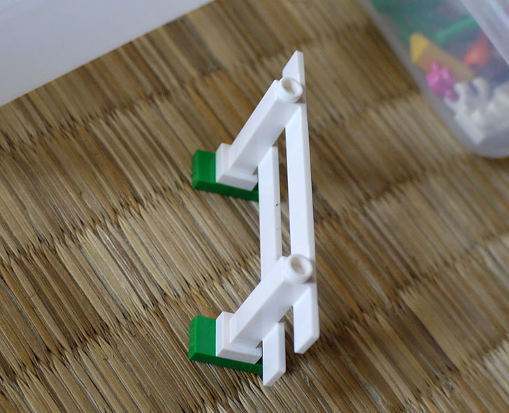 LEGO-41039-ラブリーサンシャインハウスを作った10.jpg