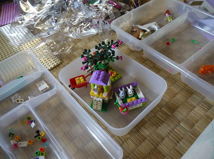 LEGO-41039-ラブリーサンシャインハウスを作った18.jpg