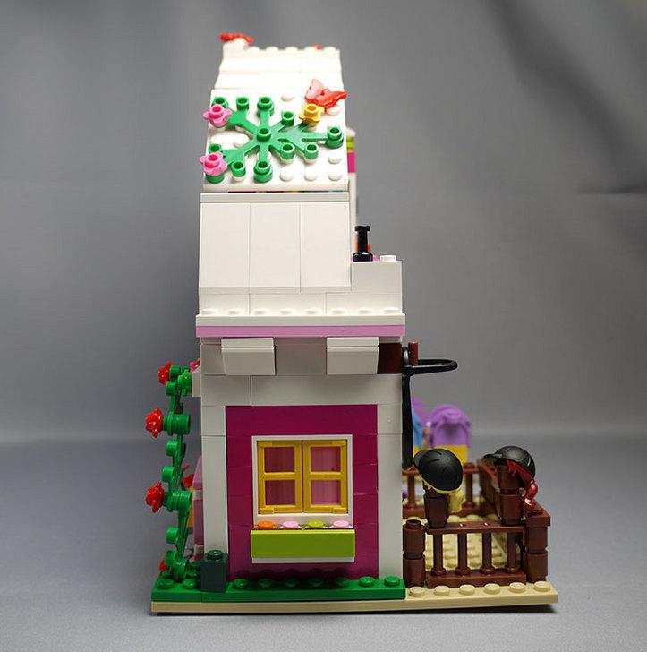 LEGO-41039-ラブリーサンシャインハウスを作った37.jpg