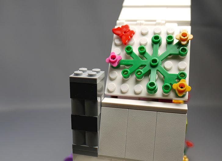 LEGO-41039-ラブリーサンシャインハウスを作った44.jpg