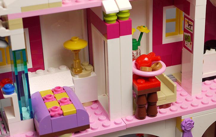 LEGO-41039-ラブリーサンシャインハウスを作った47.jpg