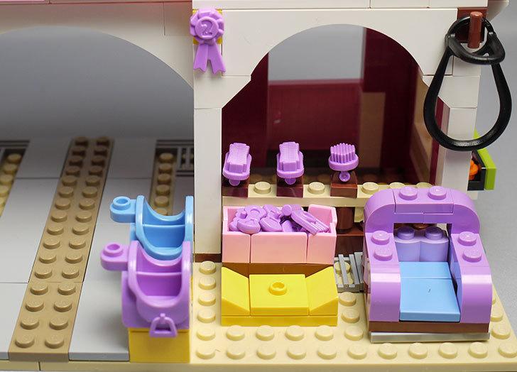 LEGO-41039-ラブリーサンシャインハウスを作った49.jpg