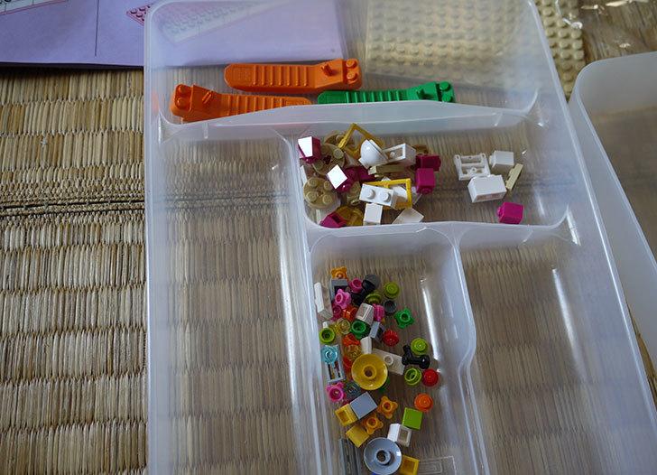 LEGO-41039-ラブリーサンシャインハウスを作った5.jpg