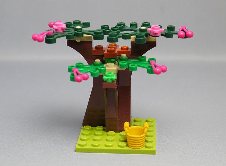 LEGO-41039-ラブリーサンシャインハウスを作った53.jpg