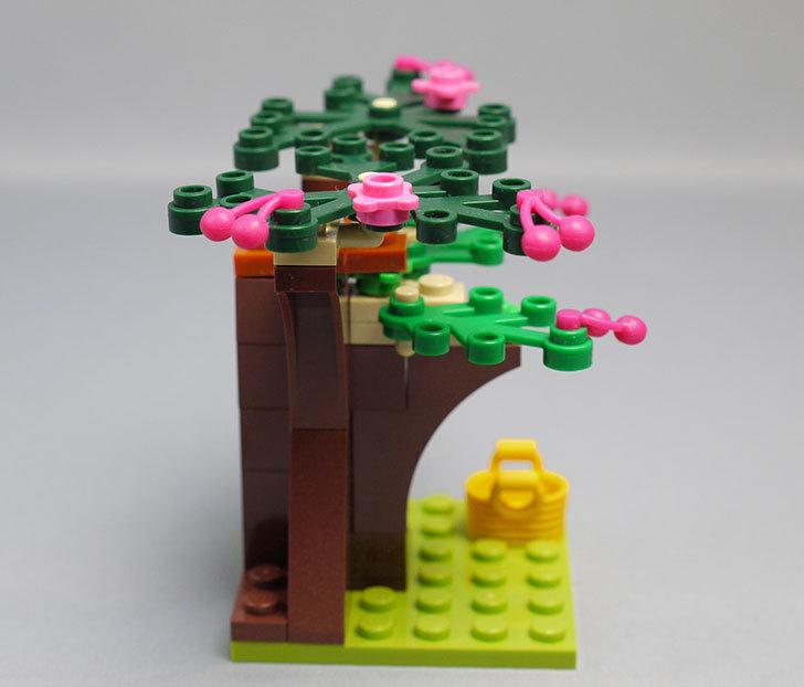 LEGO-41039-ラブリーサンシャインハウスを作った59.jpg