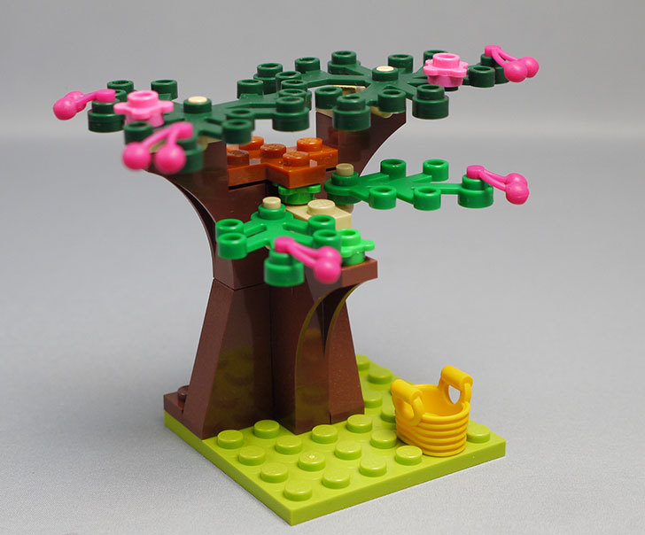 LEGO-41039-ラブリーサンシャインハウスを作った60.jpg