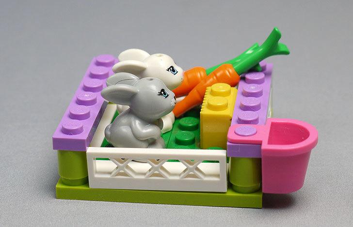 LEGO-41039-ラブリーサンシャインハウスを作った67.jpg