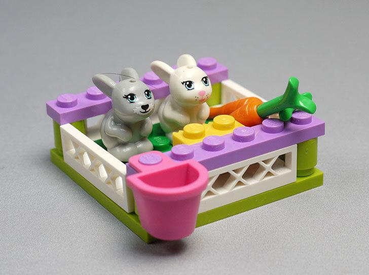 LEGO-41039-ラブリーサンシャインハウスを作った68.jpg