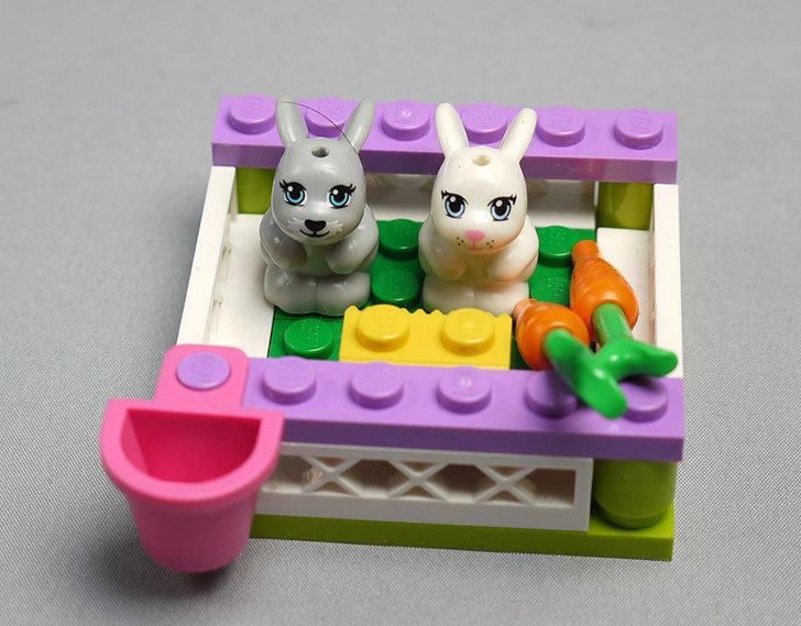 LEGO-41039-ラブリーサンシャインハウスを作った69.jpg
