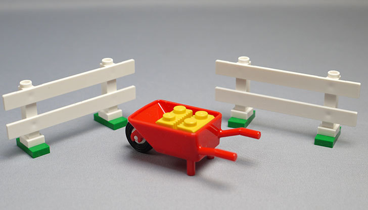 LEGO-41039-ラブリーサンシャインハウスを作った79.jpg