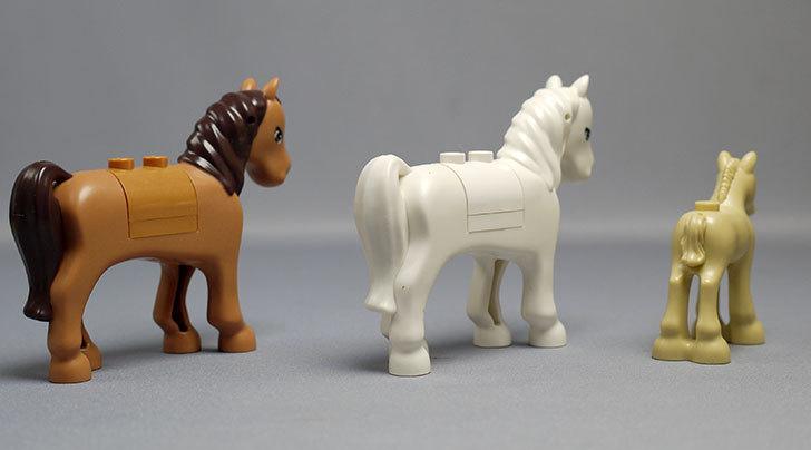 LEGO-41039-ラブリーサンシャインハウスを作った87.jpg