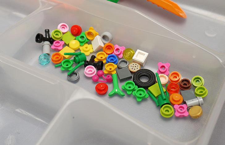 LEGO-41039-ラブリーサンシャインハウスを作った98.jpg