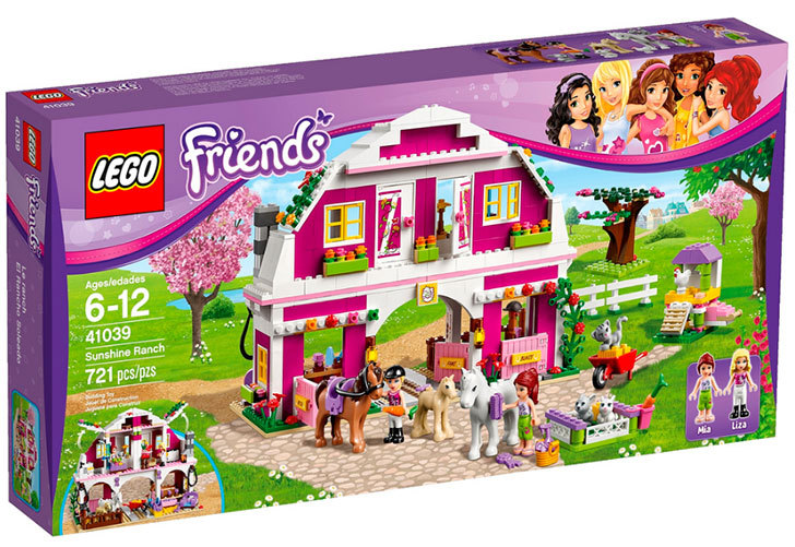 LEGO-41039-Sunshine-Ranch(サンシャイン-ランチ)の画像が公開1.jpg
