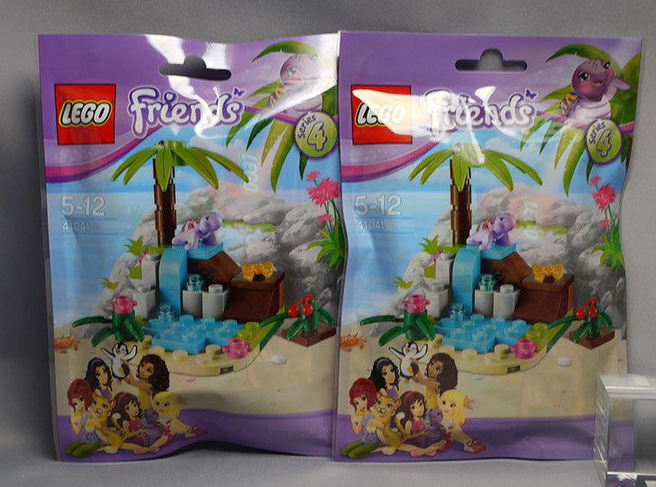 LEGO-41041-カメトプチパラダイス買った2-1.jpg