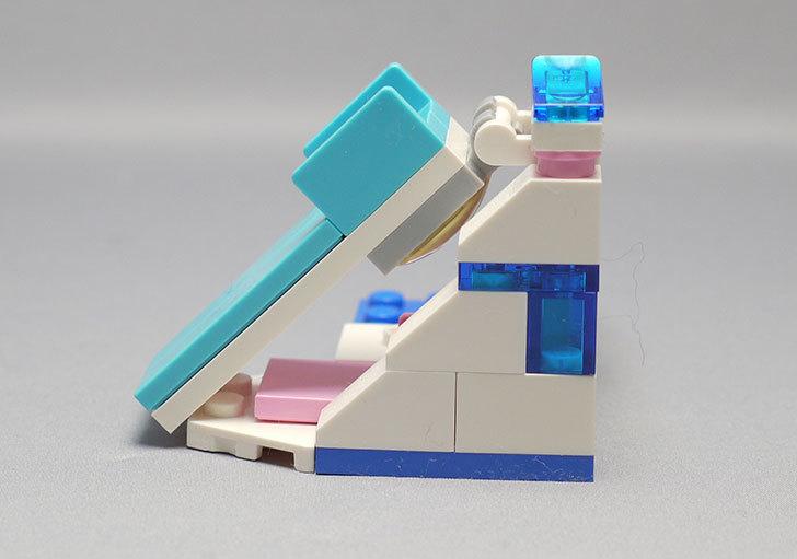 LEGO-41043-ペンギンとアイスマウンテンを作った12.jpg