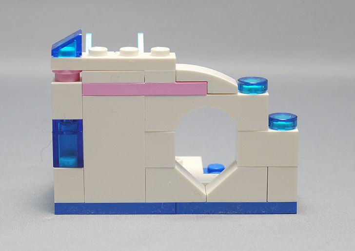 LEGO-41043-ペンギンとアイスマウンテンを作った14.jpg