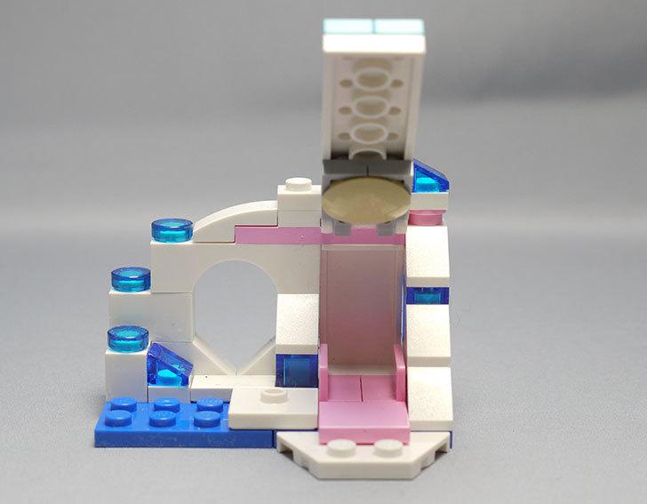 LEGO-41043-ペンギンとアイスマウンテンを作った17.jpg