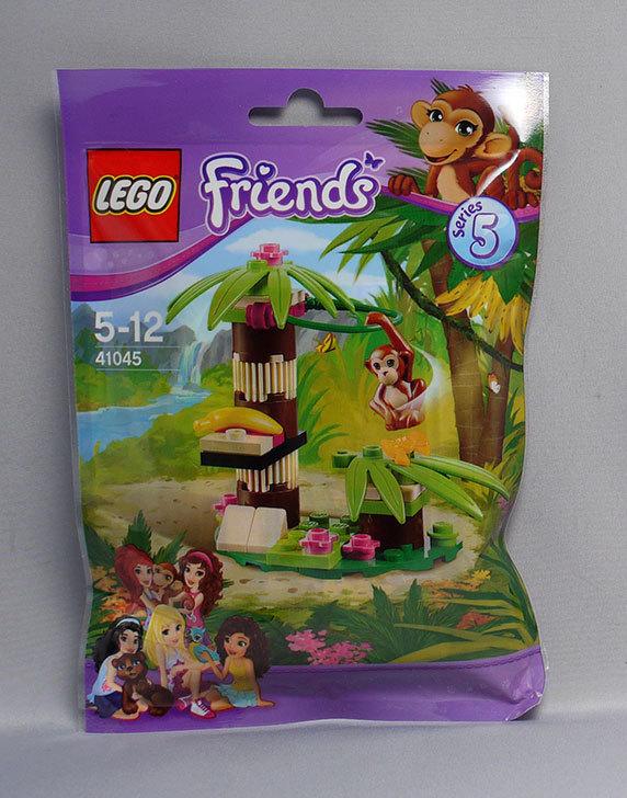 LEGO-41045-オランウータンとバナナツリー-が来た2.jpg