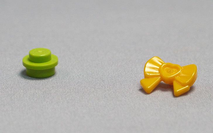 LEGO-41045-オランウータンとバナナツリーを作った14.jpg