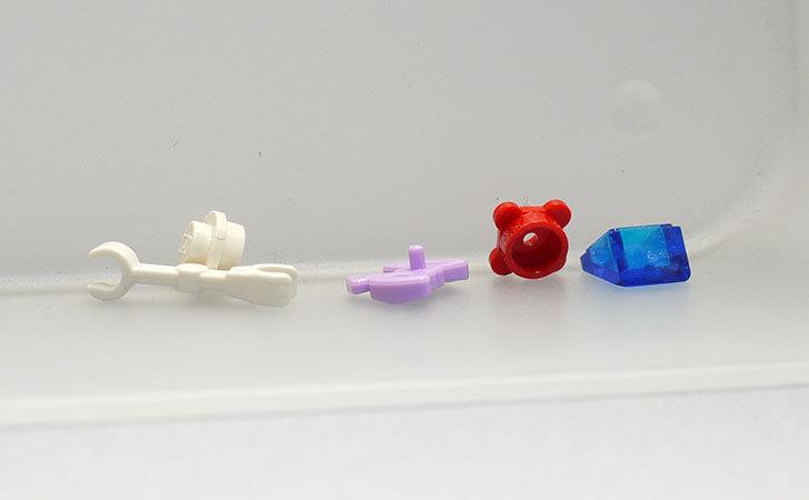 LEGO-41046-クマとマウンテンリバーを作った24.jpg