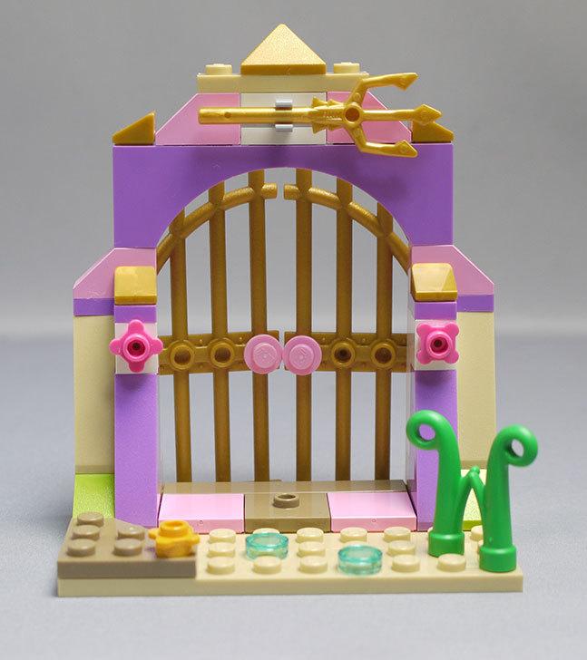LEGO-41050-アリエルのひみつのたからを作った10.jpg